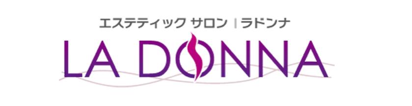 ladonna_logo